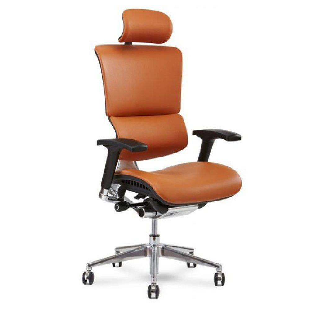 x-chair-office-chair-x4-leather