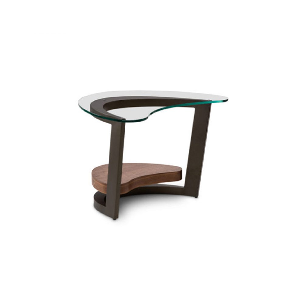 elite-maui-end-table-2034e_w01-1024x732