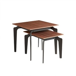 eurostyle-brighton-nest-of-tables31020wal_02