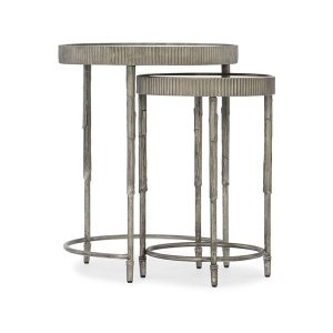 hooker-furniture-accent-nesting-tables