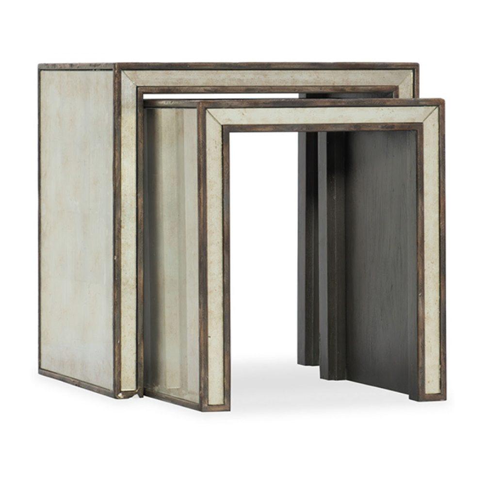 hooker-furniture-arabella-nesting-tables