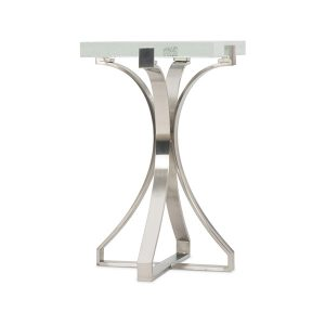 hooker-furniture-bubble-glass-accent-table