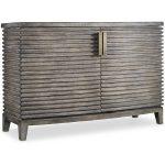 hooker-furniture-delano-chest