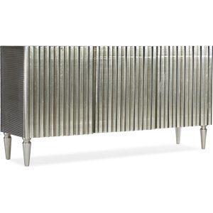 hooker-furniture-german-silver-entertainment-console