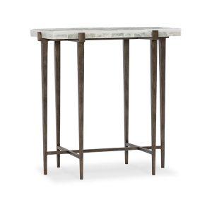 hooker-furniture-melange-bellis-accent-table