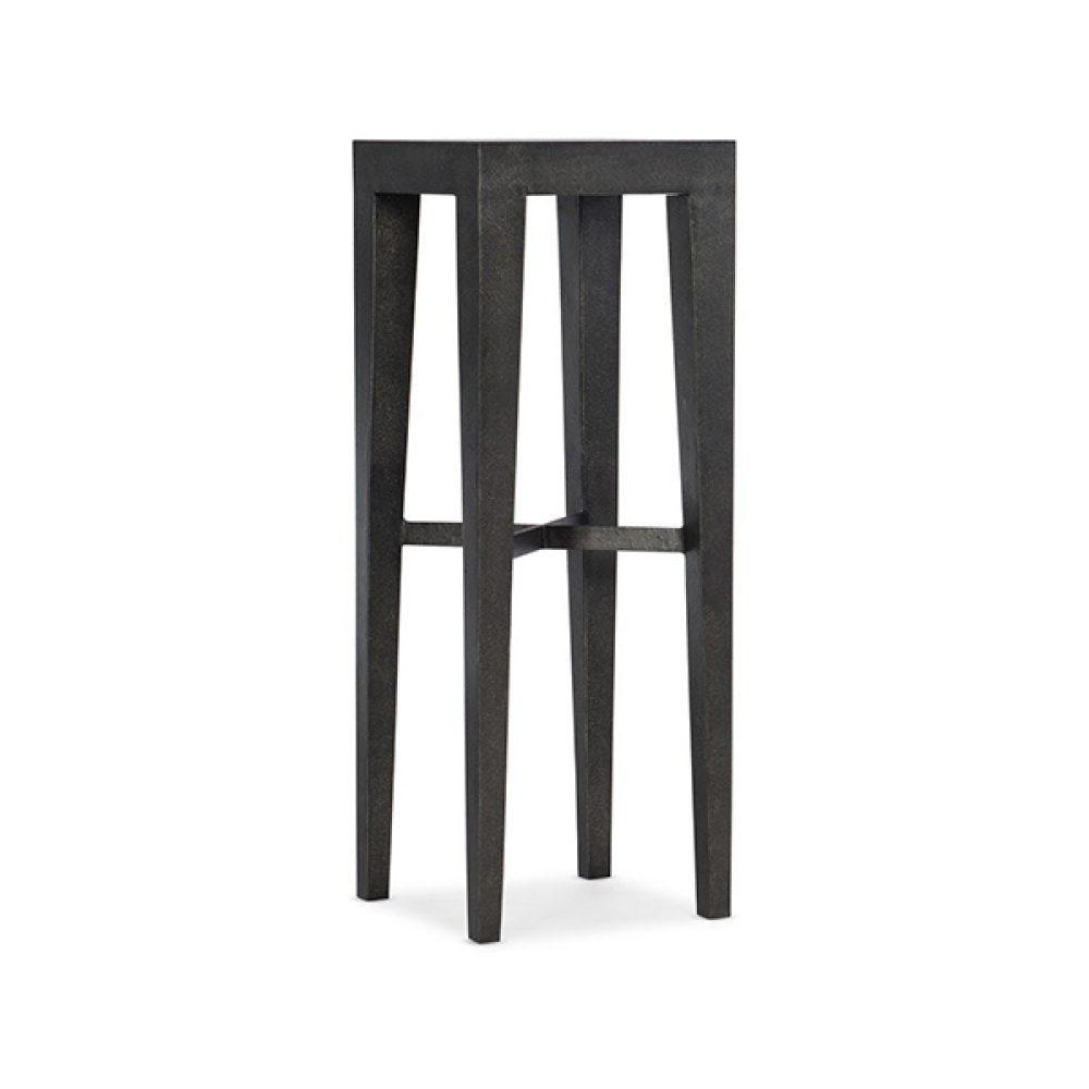 hooker-furniture-melange-morris-bunching-pedestals