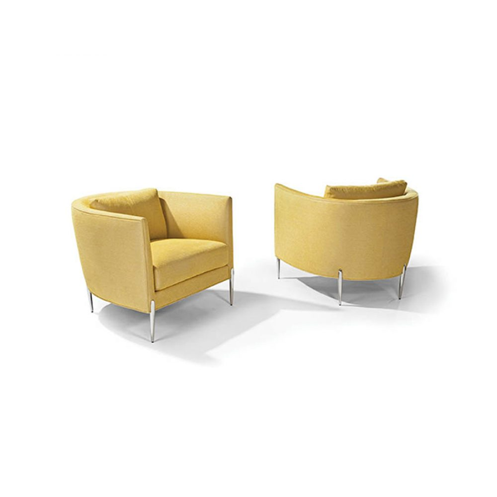 thayer-coggin-decked-out-lounge-chairs