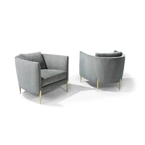 thayer-coggin-decked-out-sb-chairs