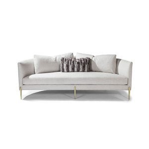 thayer-coggin-decked-out-sofa