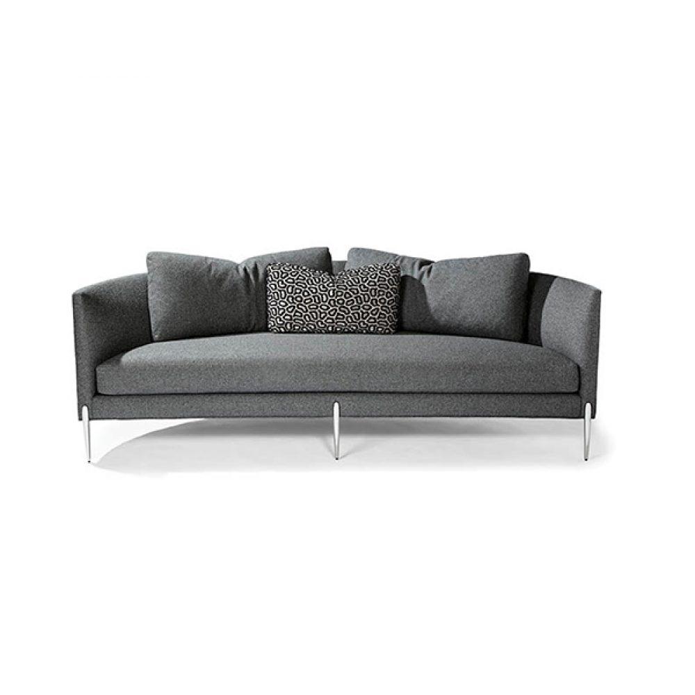 thayer-coggin-decked-out-sofa_black