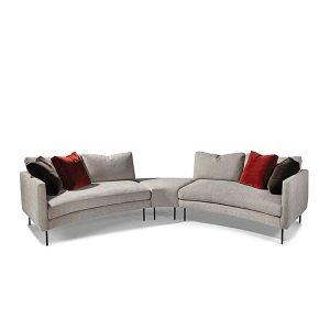 thayer-coggin-slice-sofa-004-otto