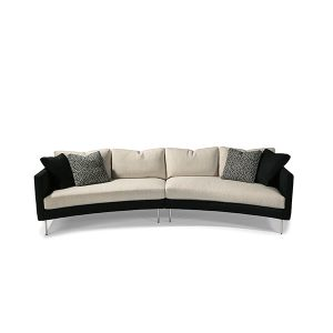 thayer-coggin-slice-sofa-302-raf-sofa