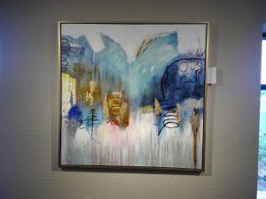 hrp-wall-art-399.87