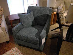j-furniture-2120-chair-659.87