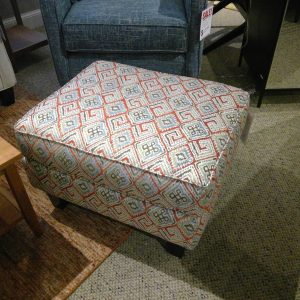 j-furniture-2120-ottoman-379.87