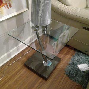 kube-marte-table-lamp-299.87