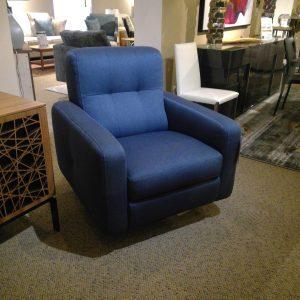 max-morellato-swivel-chair-999.87