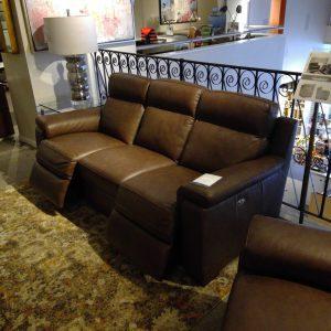 max-powered-stelvio-reclining-sofa-2899.90