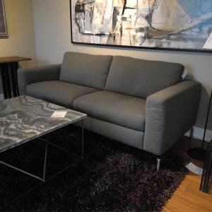 natuzzi-editions-b845-sofa-699.90