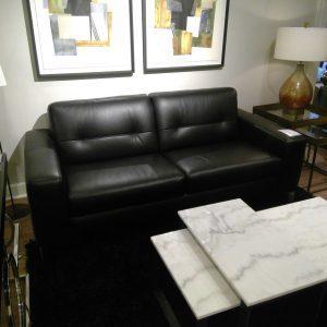 natuzzi-editions-b883-sofa-1599.90