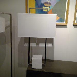 nova-stratum-table-lamp-149.87