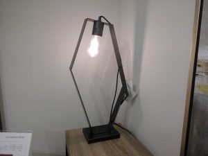 pcl-table-lamp-99.87