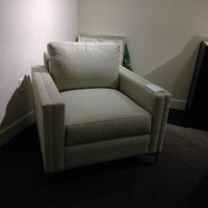 prc-urban-chair-899.87