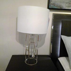 surya-gvlp-table-lamp-139.87