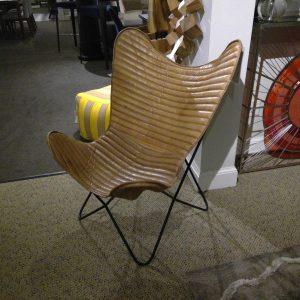 uma-leather-chair-249.87