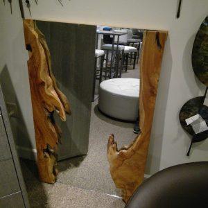 uma-live-edge-mirror-299.87