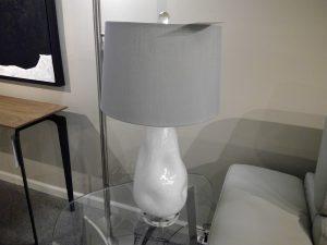 viz-table-lamp-169.87