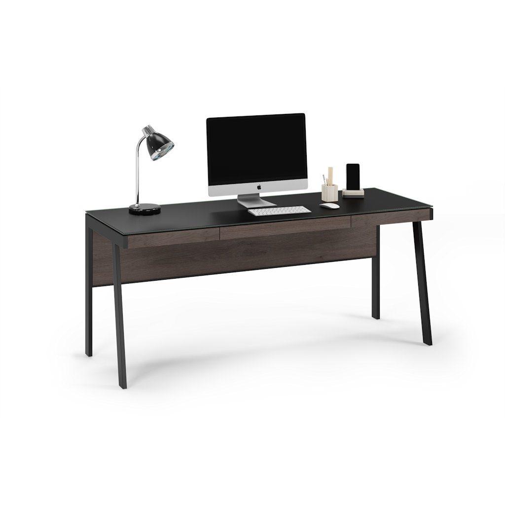 BDI Sigma Desk