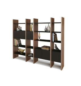 Living Room Displays, Bookcases U0026 Cabinets 9 Items