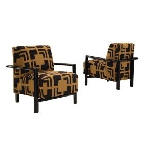 Charmant Living Room Chairs