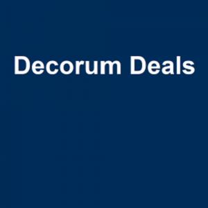 Decorm-Deals-Furniture-Discounts
