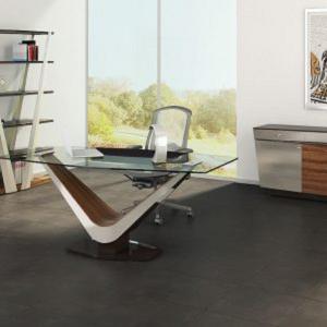 Office-Furniture-Decorum